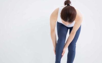 坐骨神経痛の鍼灸治療