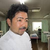 徳山 敦夫